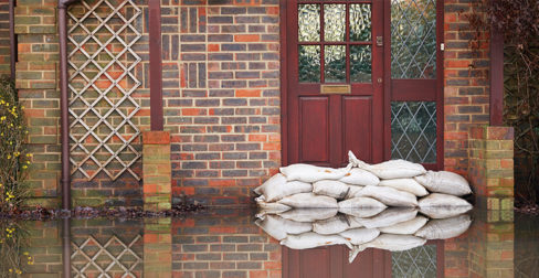 Flood Resilience Ratings – a practical solution to rising flood risk?